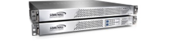 Dell SonicWall Super Massive E10000